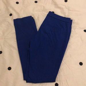 Pants - Banana Republic Sloan Pants